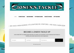 jonestackle.com.au