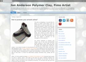 jonfimocreations.blogspot.in