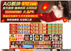 jongblog.com