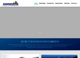 jongensfontein.com