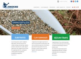 jongkind-substrates.com