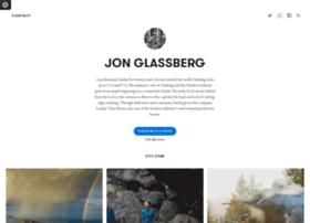 jonglassberg.exposure.co