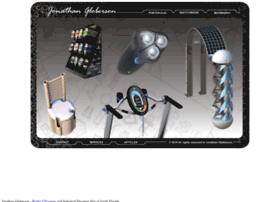 jonglob.com
