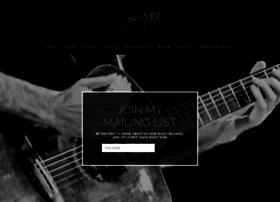 jongomm.com