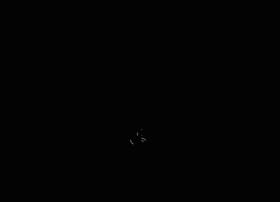 jongsmaoneill.com