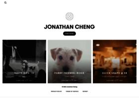 jonjcheng.exposure.co