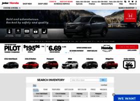 jonker.com
