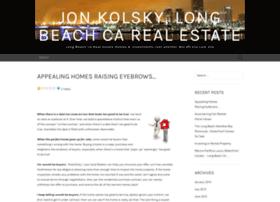 jonkolsky.wordpress.com