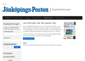 jonkopingsposten.e-pages.dk