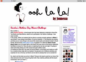 jonnessa.blogspot.it