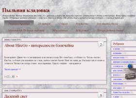 jonny-30.ru