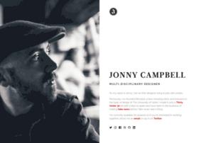jonnycampbell.com