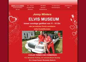 jonnywinters.de