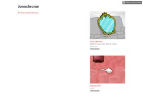 jonochrome.itch.io