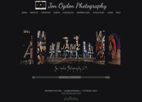 jonogdenphotography.photoreflect.com