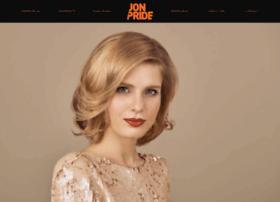 jonpride.com