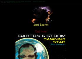 jonstorm.com