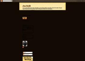 jonswift.blogspot.com