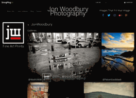 jonwoodburyphoto.com