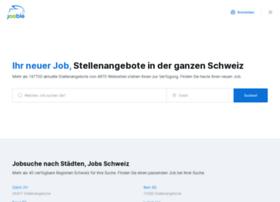 jooble-ch.com
