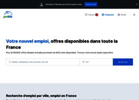 jooble-fr.com