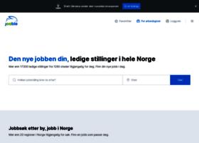 jooble-no.com