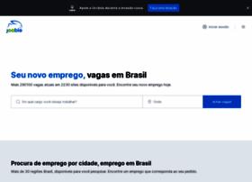 jooble.com.br