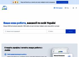 jooble.com.ua