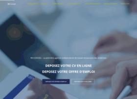 jooble.fr