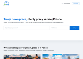 jooble.pl