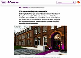 joodseomroep.nl