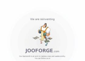 jooforge.com