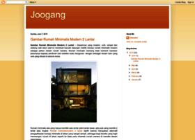 joogang.blogspot.com