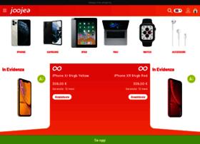 joojea.com