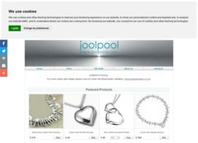 joolpool.com