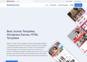 joom.mixwebtemplates.com