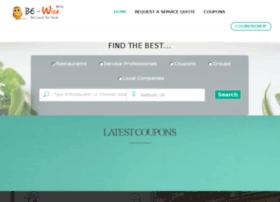 joom3.best-hires.com