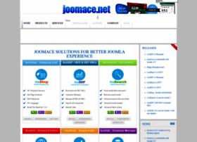 joomace.net