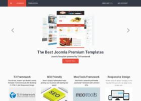 joomagic.com