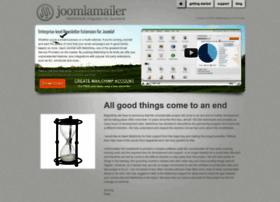 joomailer.com