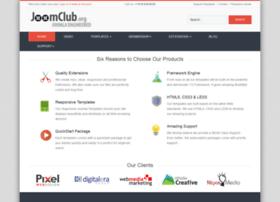 joomclub.org