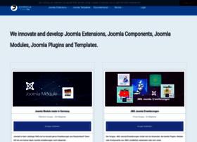 joomega.com
