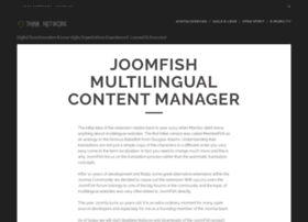 joomfish.net