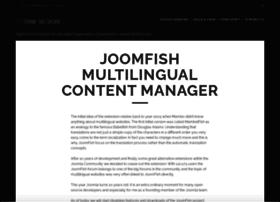 joomfish.net