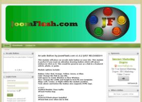 joomflash.com