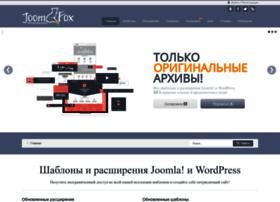 joomfox.org