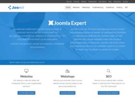 joomill.nl