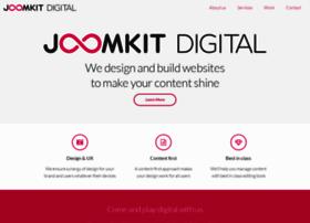 joomkit.com