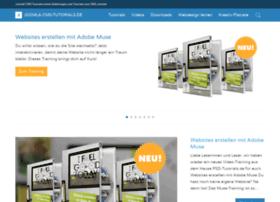 joomla-cms-tutorials.de