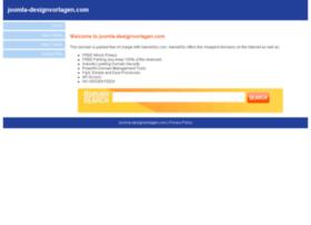 joomla-designvorlagen.com
